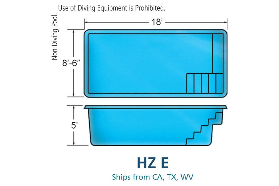 hydro-zone-e
