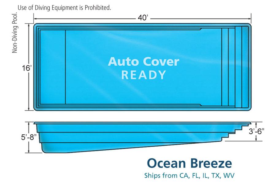 0ocean-breeze