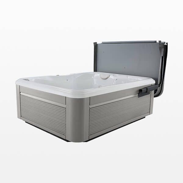 Caldera® Spas ProLift® Hot Tub Cover Lifter Product Image
