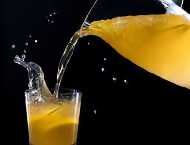 Strahl Beverageware Visual List Item Image