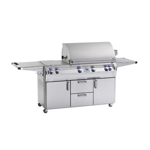 Echelon Diamond Portable Grills Visual List Item Image