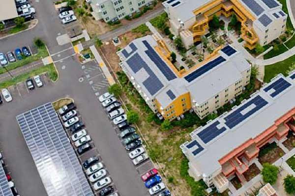 Sunpower Sustainability Visual List Item Image