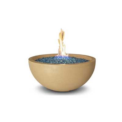 Firebowls Visual List Item Image