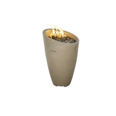 Fire Urns Visual List Item Image