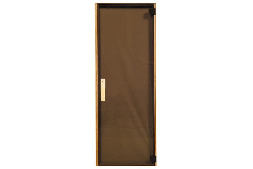 Sauna Doors Visual List Item Image