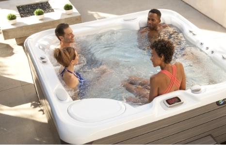 /hot-tubs/