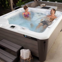 Request Hot Tub Pricing Desert Hot Tubs