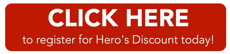 Hero S Discount Desert Hot Tubs