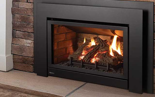 Pleasing Regency Fireplaces Deterdings Interior Design Ideas Jittwwsoteloinfo