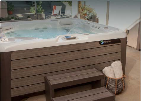 Deterdings | Deterdings | Hot Tubs, Pools, Fireplaces, and Wood ...