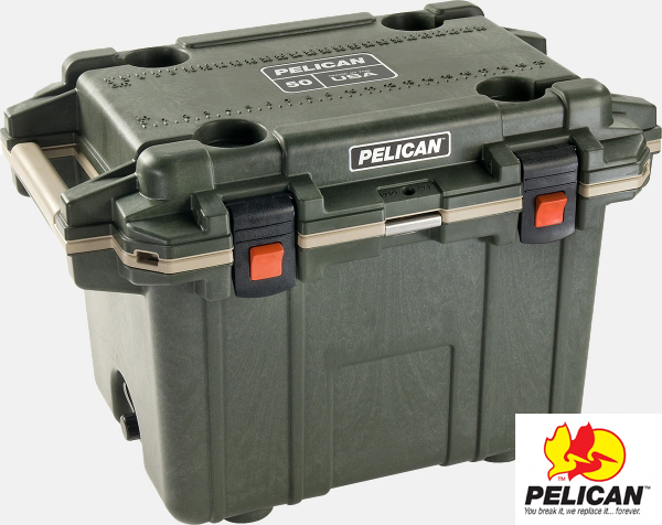 Pelican Coolers Tumblers Visual List Item Image