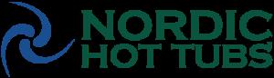 Nordic_Logo_Tagline_2C_v3-1