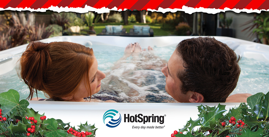 Great Hot Tub Gifts for Spa Owners (Christmas, Birthdays, etc!)