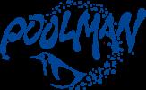 poolman-logo.png