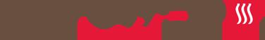 smartop logo
