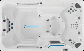 compare-x200-swim-spa