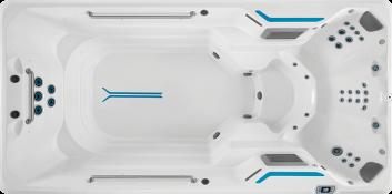 compare-x500-swim-spa
