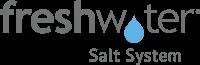 logo-freshwater-registered
