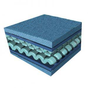 Latham Automatic Pool Covers Visual List Item Image