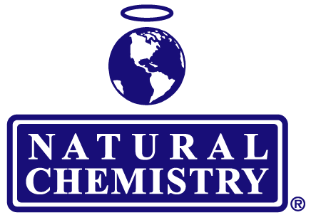 Image result for natural chemistry logo