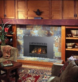 Avalon Fireplaces Archives Hot Tubs Montrose Hot Spring