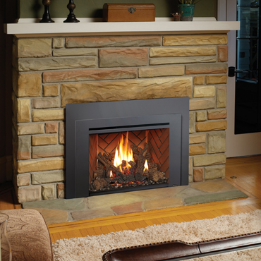 430 gas fireplace insert hot water productions rh hotwaterproductions com avalon gas fireplace manual avalon gas fireplace manual
