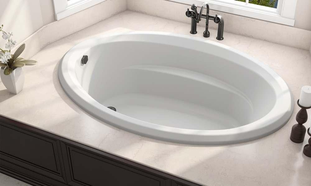 1000x600-jacuzzi-whirlpool-signature-bath-oval-2 | Hot Water Productions