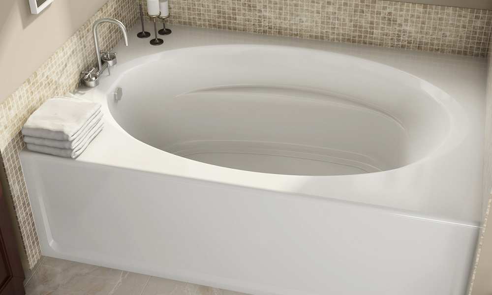 1000x600-jacuzzi-whirlpool-signature-bath-oval-in-rectangle-2 | Hot ...