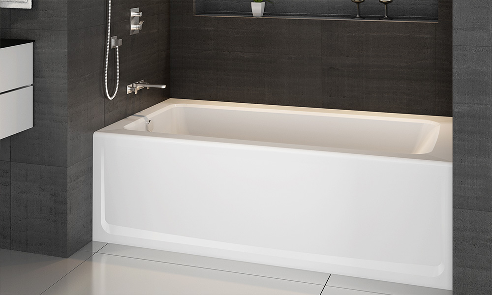 1000x600-jacuzzi-whirlpool-signature-bath-rectangle | Hot Water ...