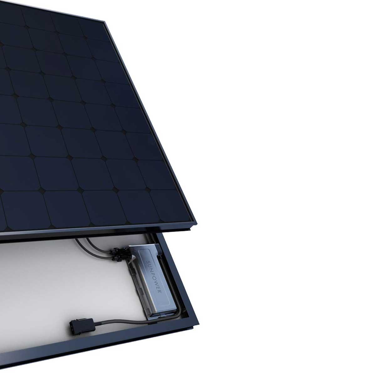 1200x1200-sunpower-equinox-inverter | Hot Water Productions