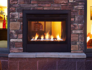 Heatilator Fireplaces Archives Hot Water Productions