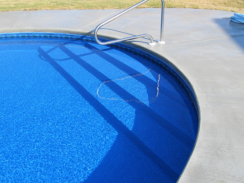 Pool Accessories Visual List Item Image