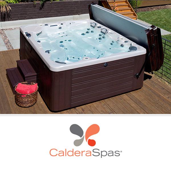 Spa Caldera caldera-spas-hot-tubs-main-600x600 - jj pool & spa