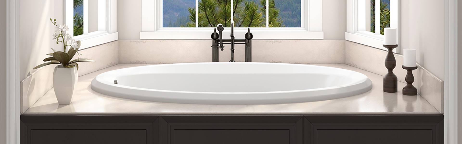 1920x600-jacuzzi-whirlpool-signature-bath - JJ Pool & Spa
