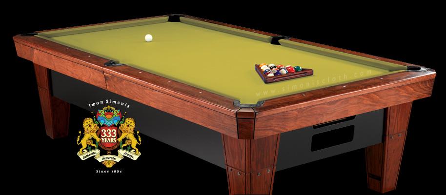 Pool Table Cloth JJ Pool Spa - Pool table repair orlando