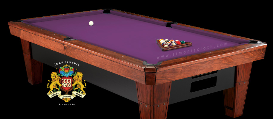 Pool Table Cloth JJ Pool Spa - Pool table movers new orleans