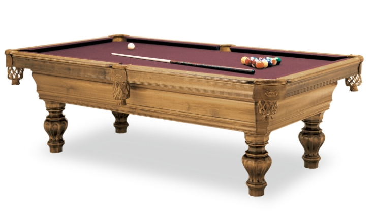 J J Pool Spa Billiards Bringing Family Fun And Relaxation Since - Expert pool table repair