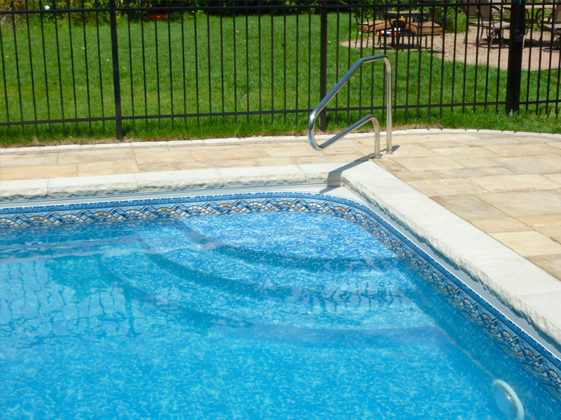 In-Ground Pools Visual List Item Image