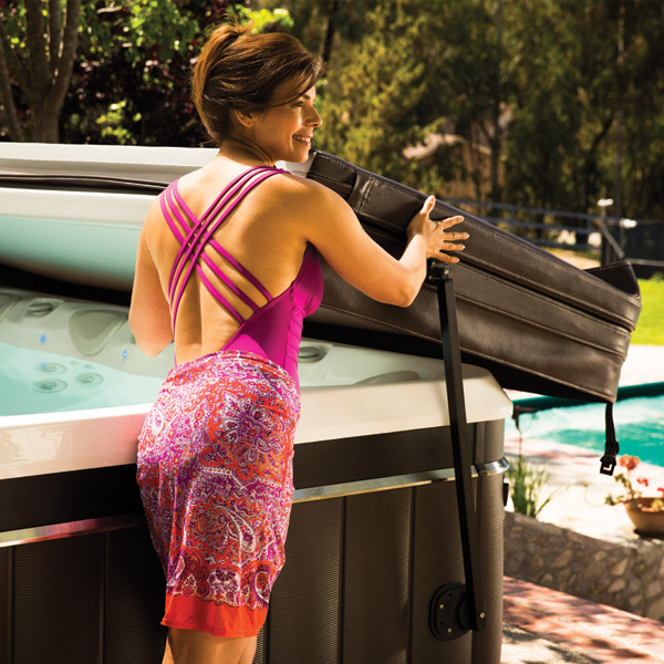 Hot tub landing page leisure time southbury - Southbury swimming pool contact number ...