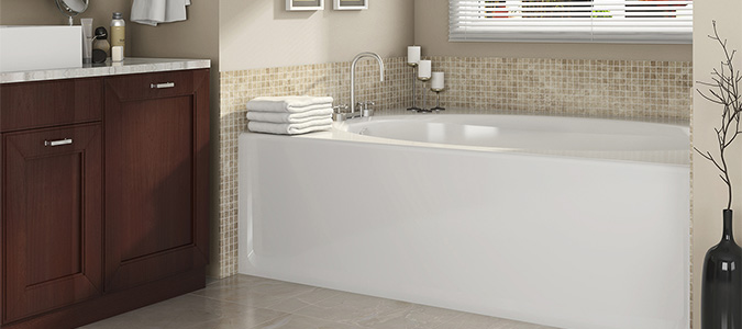 Whirlpool Signature Bath Family Image