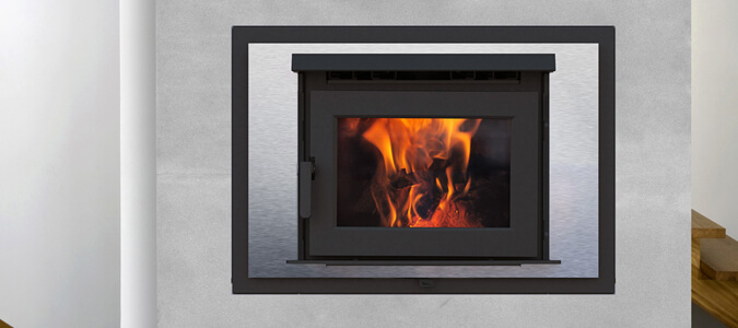 Fireplaces Stoves Inserts Phillips Home Hearth
