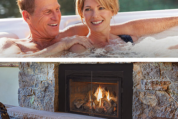 Financing from Phillips Home & Hearth