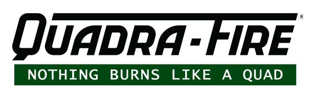 quadrifire_logo