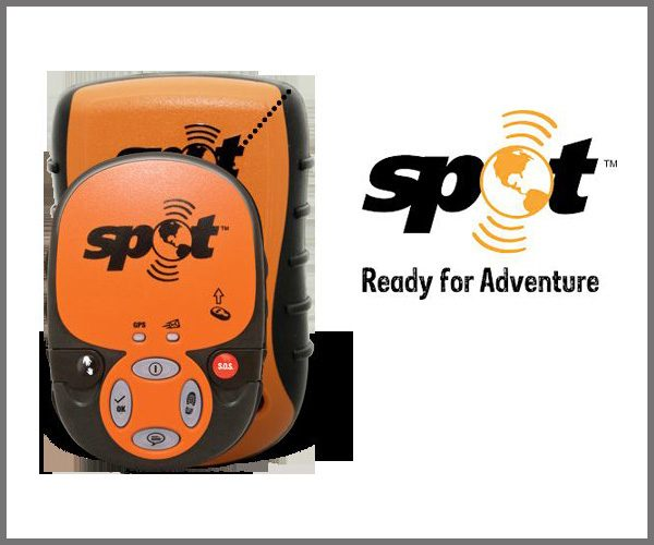 Spot Locator at Porter's Mountain View Supply