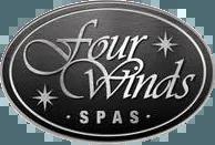 Four Winds   Logo