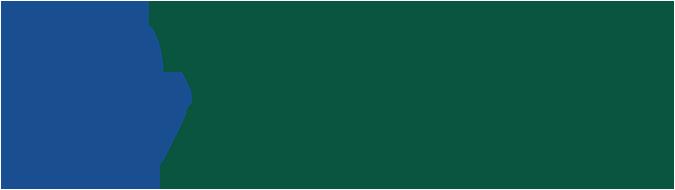 Nordic | Logo
