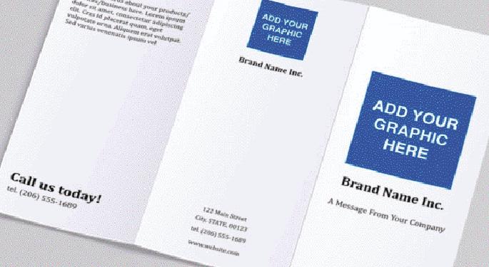 Copy & Print Visual List Item Image
