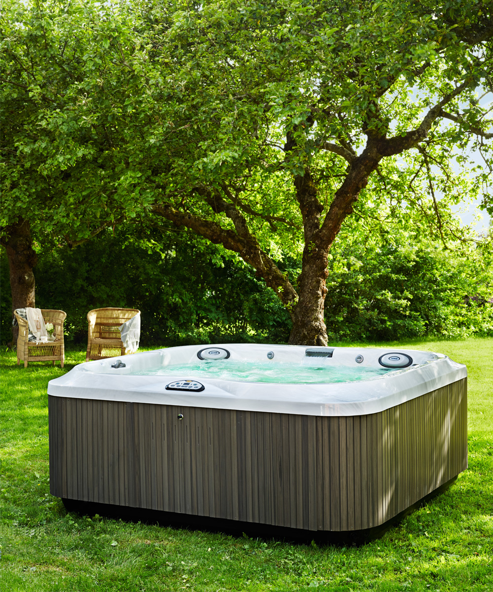 Request Jacuzzi Pricing Spa World
